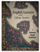 2012_-_05_SSB_EnglishLessons_EBook_Cover_thumb_with_drop_shadow
