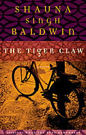 TigerClawCDNHardCoverthumbnail